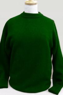 1407-Green