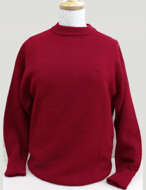 1407-Red