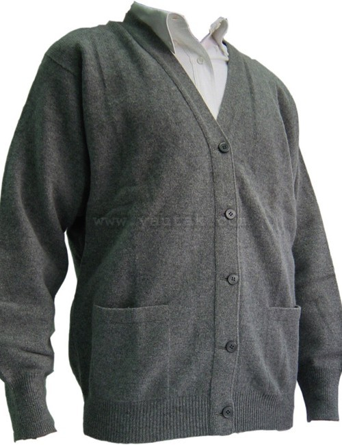 W-1401-Grey