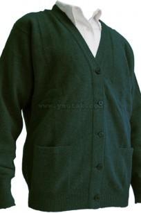 W-1401-military green-2