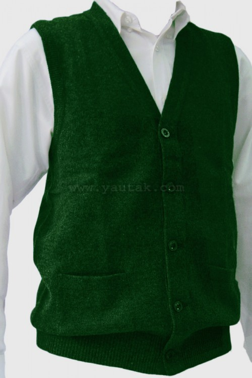 W-1402-Forest green