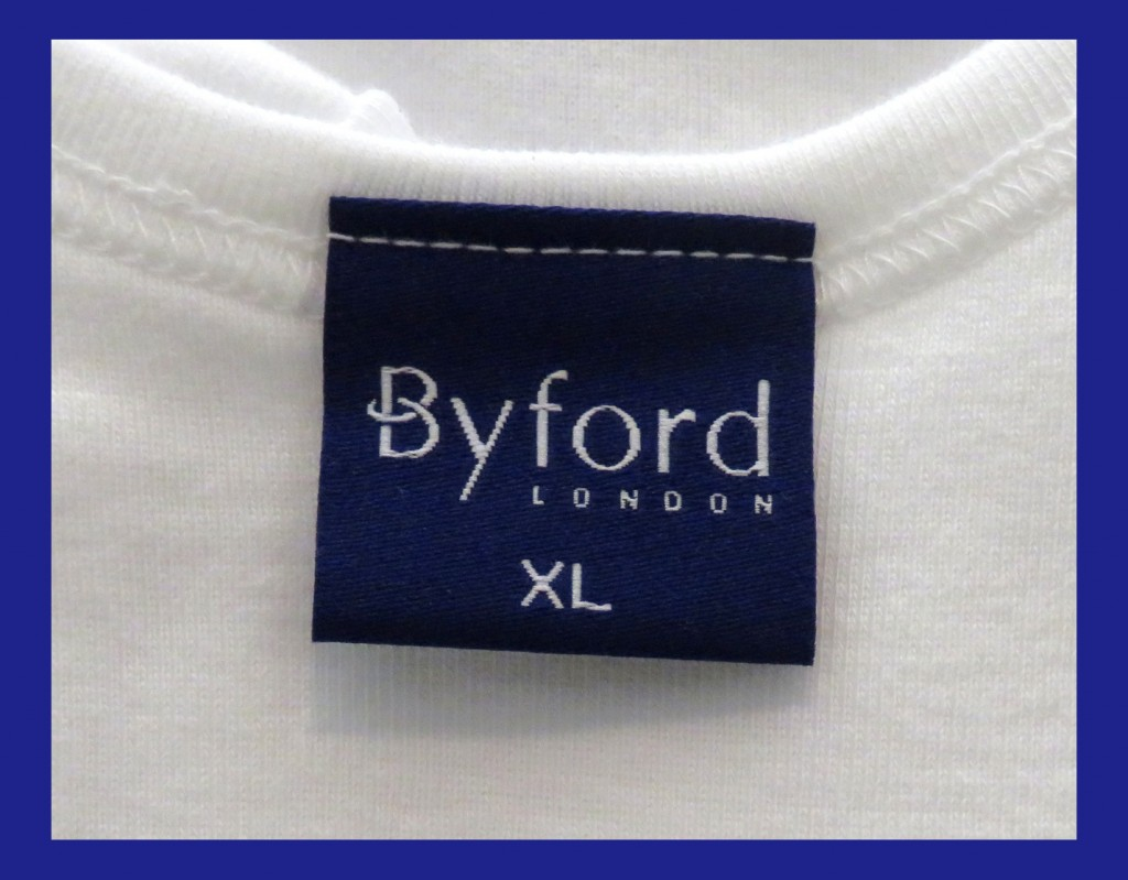Byford Label-01