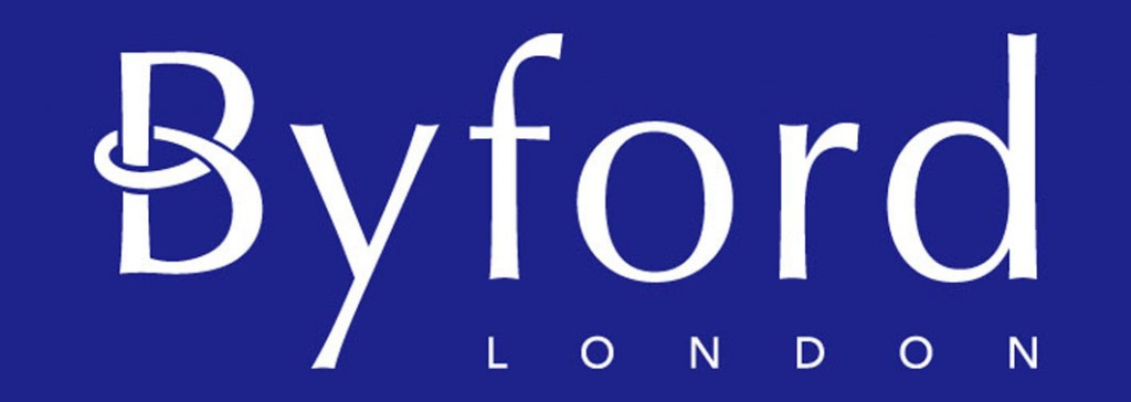 Byford-logo blue 02