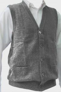 W-1402-Grey